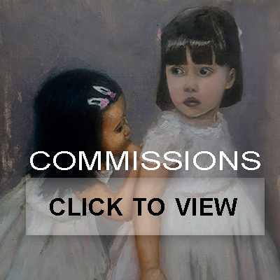click to view commissions